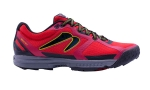 SCARPA TRAIL RUNNING MEN'S BOCO AT 4 160001237.jpg